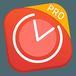 Be Focused Pro – Focus Timer 2.0 破解版-任务清单效率管理工具