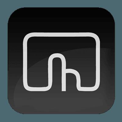 BetterTouchTool 3.346 for Mac中文破解版-超级强大的鼠标触控板增强工具