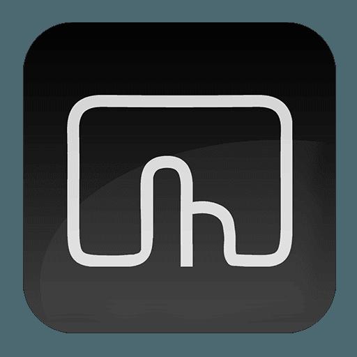 BetterTouchTool 中文版-超级强大的鼠标触控板增强工具