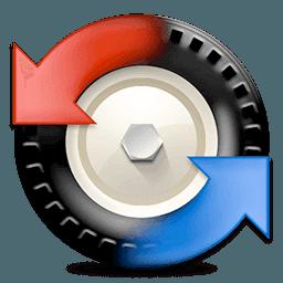 Beyond Compare 4.3.4 (24657) for Mac中文破解版-专业级文件对比神器
