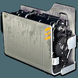 Big Mean Folder Machine 2.42 破解版-文件管理软件