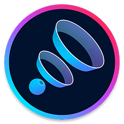 Boom 3D 1.3.5 中文破解版-优秀的音效增强工具