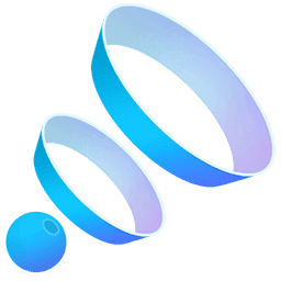 Boom 2 中文版-非常好用的mac音效增强软件