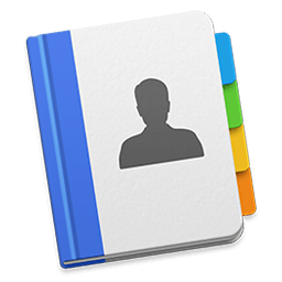 busycontacts-1-4-5.png