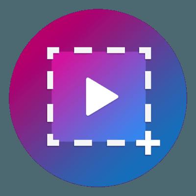 Capto - 轻量级屏幕截图录像工具