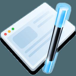 Coherence X 3.1.2 - 轻松快速网页转成本地应用