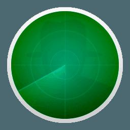 Cookie 6.0.15 破解版-网站Cookies隐私保护工具