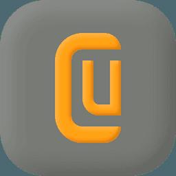 CudaText 1.108.0 破解版-优秀的跨平台代码编辑器