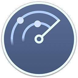 Disk Expert 2.10.1 - 磁盘数据管理工具
