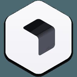 Drama 2.0.4 for Mac破解版-原型动画设计软件
