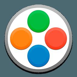 Duplicate File Finder Pro 6.7.3.344 - 重复文件查找及清理工具