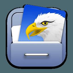 EagleFiler - 文件整理工具