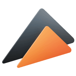 Elmedia Player Pro 中文版-MacOS全能视频播放器