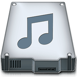 Export for iTunes 2.1.3 - iTunes音乐导出软件