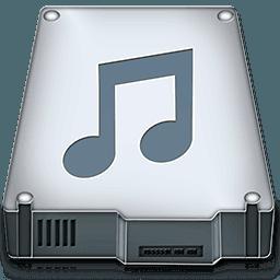 Export for iTunes 2.1.1 破解版-iTunes音乐导出软件