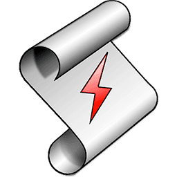 FastScripts 2.8.2 - 简单实用的脚本调试工具