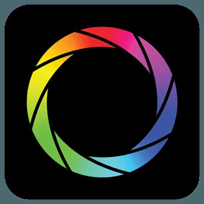 FilmLight Daylight 5.2.13144 - 高性能视频转码与管理工具