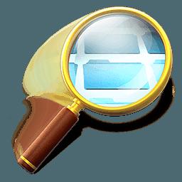 Find Any File 破解版-功能强大的文件查找器
