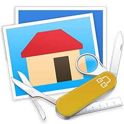 graphicconverter-11-1-3-4293.png