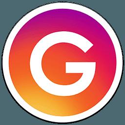 Grids 6.0.8 中文破解版-Instagram可发布故事的桌面客户端