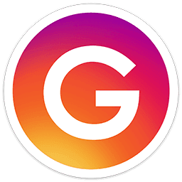 Grids 中文版-Instagram可发布故事的桌面客户端