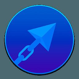 Hookshot 破解版-优秀的窗口管理工具