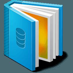 ImageRanger Pro Edition - 图片管理软件