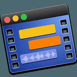iShowU Studio - 优秀的屏幕录制与编辑软件