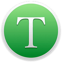 iText 中文版-OCR图片文字识别工具