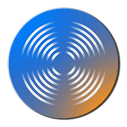 iZotope RX 8 Audio Editor Advanced v8.1.0 破解版-音频专业修复工具