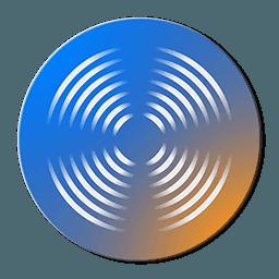 iZotope RX 9 Audio Editor Advanced - 音频专业修复工具