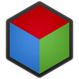 Lattice 1.8.2 破解版-强大的 LUT 编辑工具