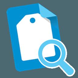 Leap - macOS Finder增强工具