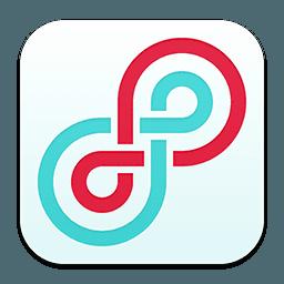 Loopback - 非常强大的录音软件