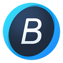 macbooster-8-pro-8-0-1-4.png