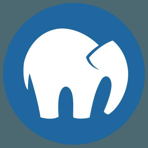 MAMP PRO - Web本地开发环境集成应用
