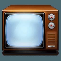 Minitube for YouTube 3.4.2 - YouTube视频客户端