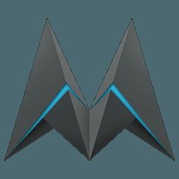 Mitti 1.5.6 破解版-功能强大且易于使用的专业视频回放解决方案