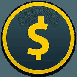 Money Pro 2.5.12 中文版-非常出色的个人理财软件