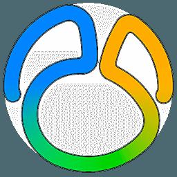 Navicat Premium 15.0.11 for Mac中文版-可多重连接的数据库管理工具