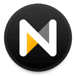 Algoriddim Neural Mix Pro - 伴凑/人声提取工具