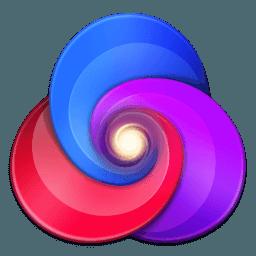 Nova 破解版-Web代码编辑器
