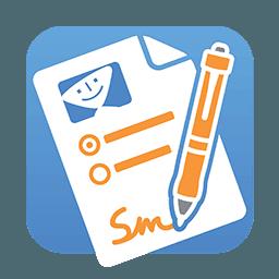 PDFpen Pro 破解版-非常强大的PDF编辑器