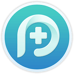 PhoneRescue for iOS 中文版-实用的iOS系统手机助手