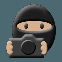 PictureCode Photo Ninja - 专业的RAW照片转换工具