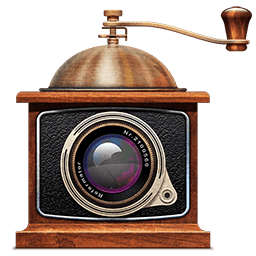 PhotoMill X 1.6.1 for Mac- 优秀的图片批量编辑工具