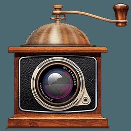 PhotoMill X - 优秀的图片批量编辑工具