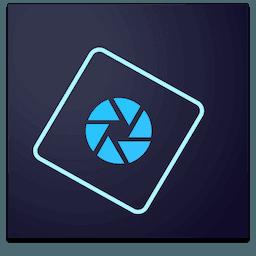 Adobe Photoshop Elements 2021 - 优秀的智能图像编辑处理软件