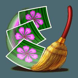 PhotoSweeper X 3.6.2 for Mac破解版-非常高效的重复照片清理工具