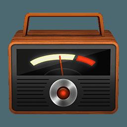 Piezo 1.6.5 破解版-超好用的Mac应用录音工具